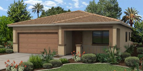 360 W. Lyle Ave., Queen Creek, AZ 85140 Photo 1