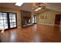 Home for sale: 657 Riverpark Cir., Longwood, FL 32779