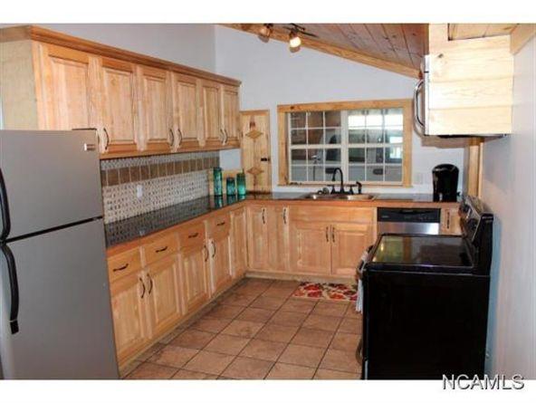 380 Co Rd. 1101, Vinemont, AL 35179 Photo 7