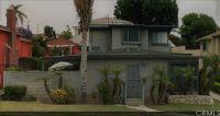 Home for sale: 6254 S. la Brea Avenue, Los Angeles, CA 90056