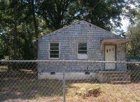 Home for sale: 1761 Fuller, Orangeburg, SC 29115