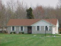 Home for sale: 230 Andy Spencer Rd., Waynesburg, KY 42567