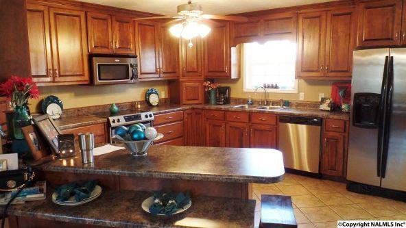278 County Rd. 557, Grove Oak, AL 35975 Photo 15