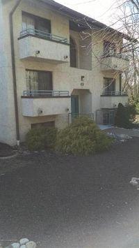 Home for sale: 259 Midlake Dr., Lake Harmony, PA 18624