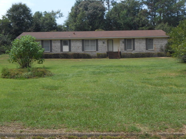 765 Highland Avenue, Flomaton, AL 36441 Photo 57
