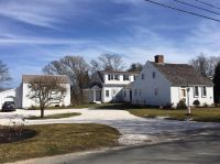 Home for sale: 700 Old Harbor Rd., North Chatham, MA 02650