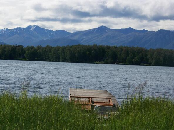 1850 W. Lake Lucille Dr., Wasilla, AK 99654 Photo 6