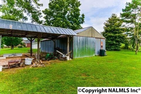 65 Newton Rd., Hartselle, AL 35640 Photo 34