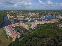 Home for sale: 3260 Southshore Dr. #64b, Punta Gorda, FL 33955