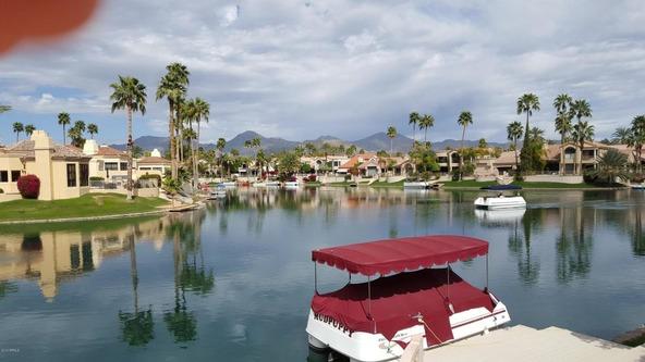 10108 E. Topaz Dr., Scottsdale, AZ 85258 Photo 8
