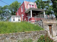 Home for sale: 785 Wells St., Cincinnati, OH 45205