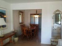 Home for sale: 2408 E. 8th St., Douglas, AZ 85607
