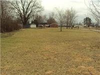 Home for sale: 94 Mccall Ln., Lafayette, TN 37083