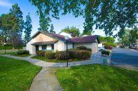 Home for sale: 506 Smoketree, Escondido, CA 92026
