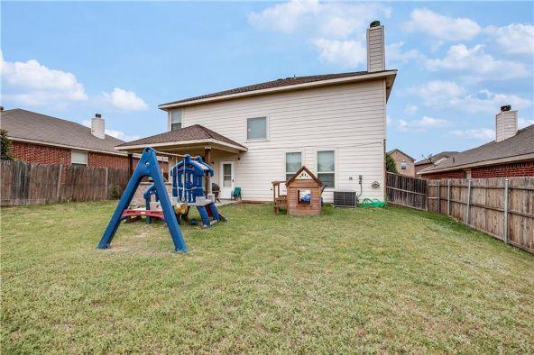 913 Reveille Rd., Fort Worth, TX 76108 Photo 27