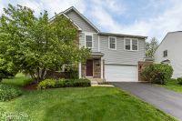 Home for sale: 814 Glen Cove Ln., Pingree Grove, IL 60140