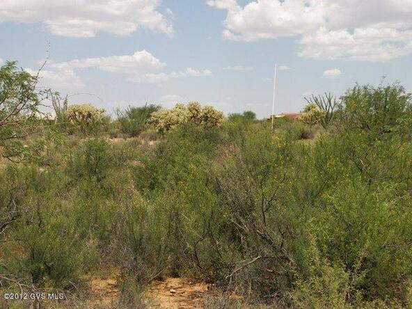 649 E. Canyon Rock Rd., Green Valley, AZ 85614 Photo 24