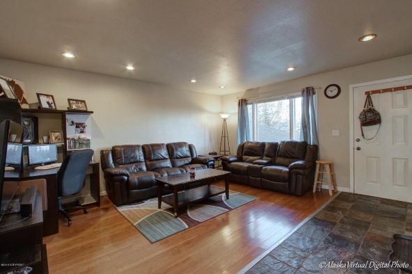 11113 Aurora Cir., Eagle River, AK 99577 Photo 4