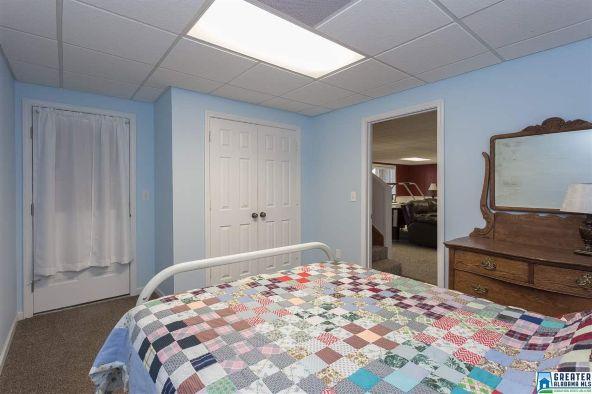 337 New Liberty Cir., Jacksonville, AL 36265 Photo 30