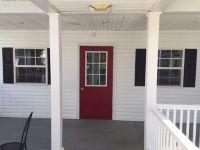 Home for sale: 11702 Spotswood Trl, Elkton, VA 22827