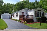 Home for sale: 873 Cayuga Trail, Marengo, IL 60152