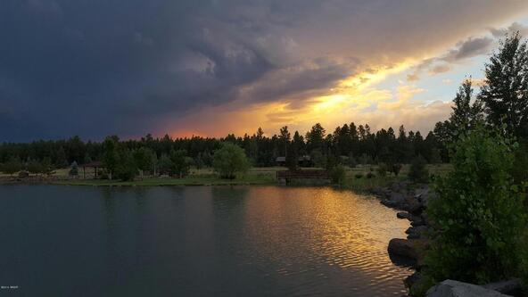 9584 Sierra Springs Way, Pinetop, AZ 85935 Photo 19