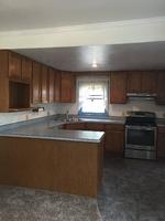 Home for sale: 603 1st Avenue, Daokta City, IA 50529