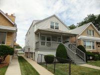 Home for sale: 6006 South Kolmar Avenue, Chicago, IL 60629