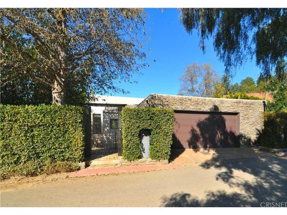 2663 Desmond Estates Rd., Los Angeles, CA 90046 Photo 1