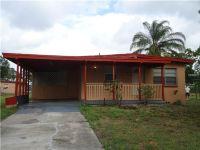 Home for sale: 934 Tucker Ave., Orlando, FL 32807