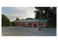 Home for sale: 14450 N.E. Jacksonville Rd., Citra, FL 32113