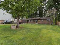 Home for sale: 1106 S.E. 47th Ave., Hillsboro, OR 97123