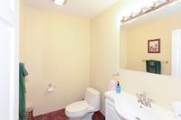 Home for sale: 2540 Victor Avenue, Glenview, IL 60025