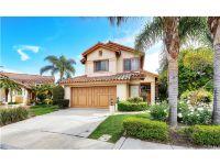 Home for sale: 1 Bastia, Laguna Niguel, CA 92677