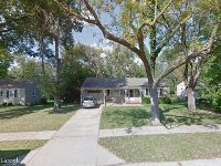 Home for sale: 76th, Prairie Village, KS 66208