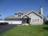 Home for sale: 2245 Winfield Ct., Rockton, IL 61072
