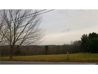 Home for sale: Lot 3a Hnath Rd., Ashford, CT 06278