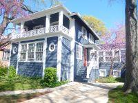 Home for sale: 1724 Highland Avenue, Wilmette, IL 60091