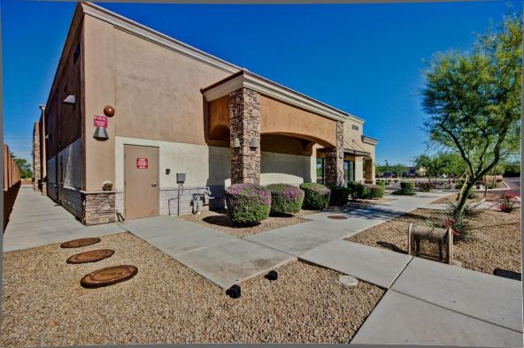 13875 N. 83rd Avenue, Peoria, AZ 85381 Photo 15