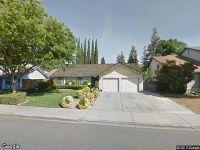 Home for sale: Cheyenne, Modesto, CA 95356