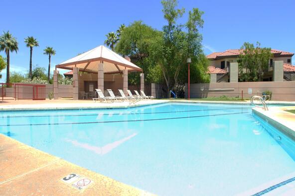 1040 E. Osborn Rd. #304, Phoenix, AZ 85014 Photo 13