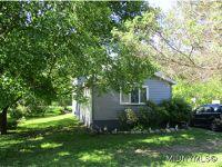 Home for sale: 7871 Stone Rd., Whitesboro, NY 13492
