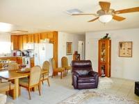 Home for sale: 6614 Casper Ave., Inyokern, CA 93527