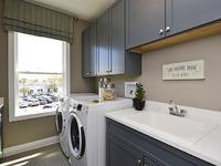 Home for sale: 6072 North Sauganash Avenue, Chicago, IL 60646