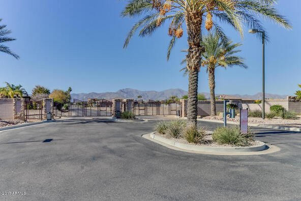 18214 W. San Miguel Ct., Litchfield Park, AZ 85340 Photo 3