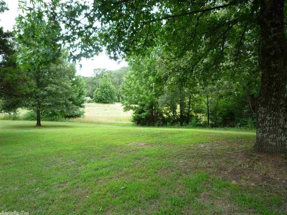 36 Hillcrest Dr., Mount Ida, AR 71957 Photo 12