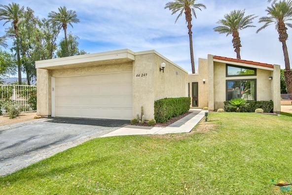 44249 Anacapa Way, Palm Desert, CA 92260 Photo 28