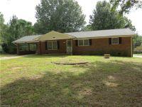 Home for sale: 228 Jett Dr., Reidsville, NC 27320