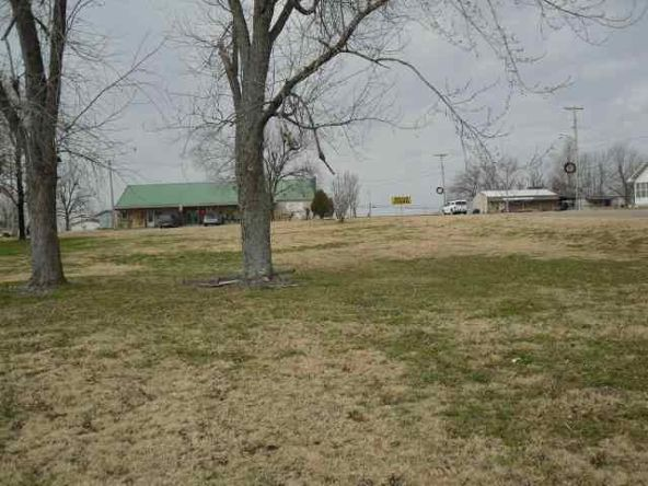 213 E. Main St., Gassville, AR 72653 Photo 3