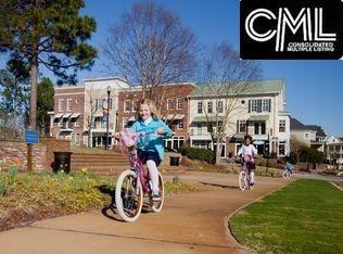 212 Palmetto Park Cir., Columbia, SC 29229 Photo 26